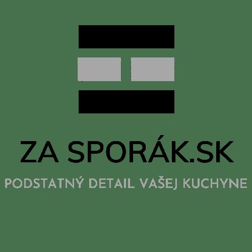 Zasporak.sk | Zásteny za sporák